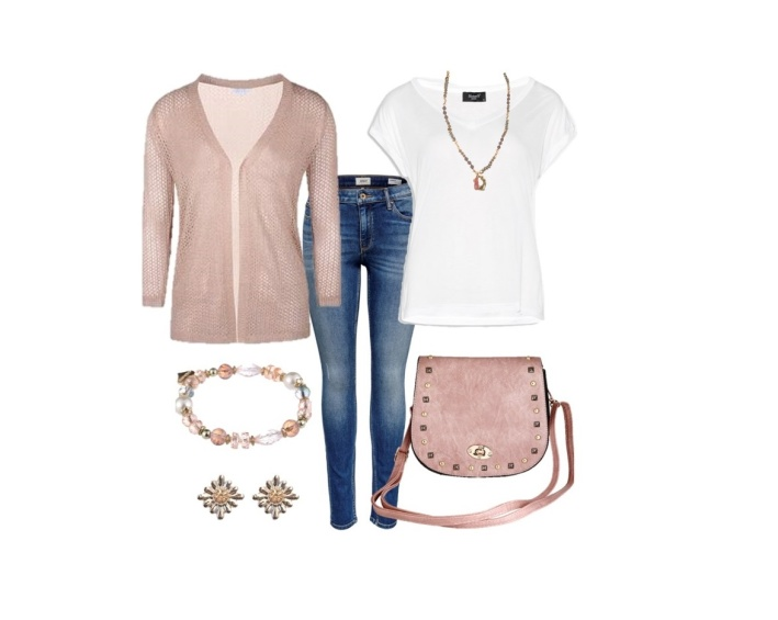 tips om outfit