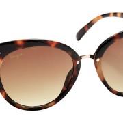 Paris Solglasögon