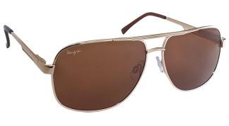 Solglasögon Pilot Denver -
