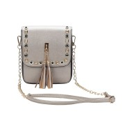 Astrid bag