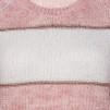 Bade randig tröja