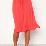 Desiree Frill Skirt