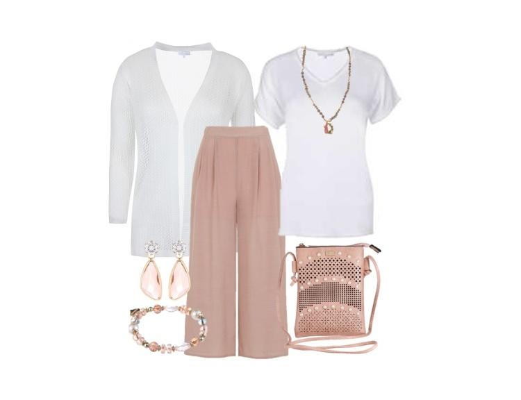 modekläder