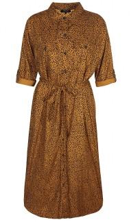 Skjortklänning Hermine - XS