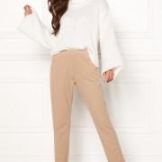 Bonita Soft Suit Pant