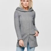 Sedona jacket
