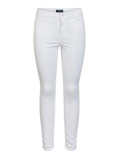 Vita jeans - XS