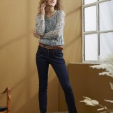 Sanne jeans