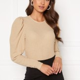 Zilla structured top