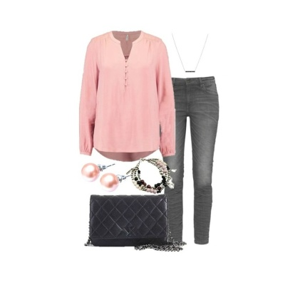 veckans outfit 39
