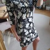 Gexi klänning