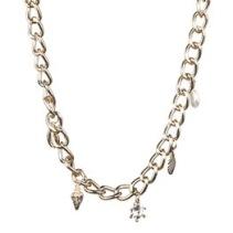 Halsband Kedja