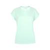 T-shirt Jersey - Grön XL