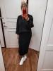 Tuffare Outfit