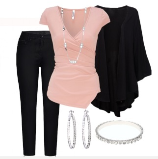 Party Outfit -