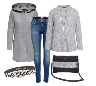 Skol Outfit -