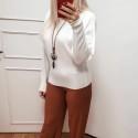 bekväm outfit