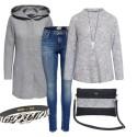 damkläder outfit