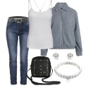 veckans outfit43
