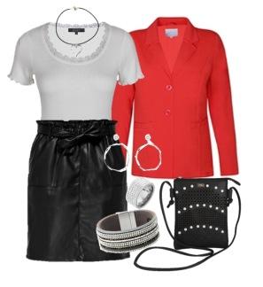 Veckans Outfit -