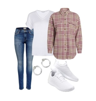 Everyday Outfit -