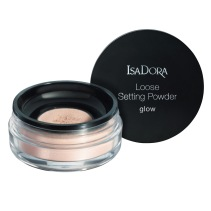 Loose Setting Powder Glow