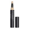 Cover Up Long-Wear Cushion Concealer - 50 Fair Blonde