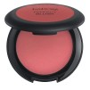 Perfect Blush - 05 Coral Pink