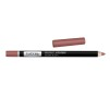 Perfect Lipliner - 08 Bare Blush
