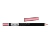 Perfect Lipliner - 09 Flourish Pink