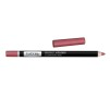 Perfect Lipliner - 21 Burnished Pink