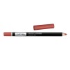 Perfect Lipliner - 55 Brick Red