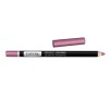 Perfect Lipliner - 68 Crystal Rosemauve