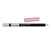 Perfect Lipliner - 77 Satin Pink