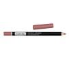 Perfect Lipliner - 204 Cashmere Pink
