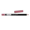 Perfect Lipliner - 206 Velvet Rose