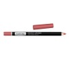 Perfect Lipliner - 209 Tender Peach