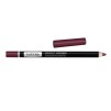 Perfect Lipliner - 219 Majestic Maroon