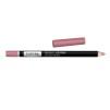 Perfect Lipliner - 227 Pink Pompas