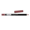 Perfect Lipliner - 228 Cinnabar
