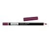 Perfect Lipliner - 229 Grape Nectar