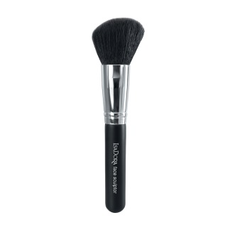 Face Sculptor Brush -