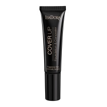 Cover Up Foundation & Concealer