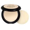 Velvet Touch Ultra Cover Compact Powder SPF 20 - 60 Fair Porcelain