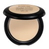 Velvet Touch Ultra Cover Compact Powder SPF 20 - 61 Neutral Ivory