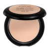 Velvet Touch Ultra Cover Compact Powder SPF 20 - 63 Cool Sand