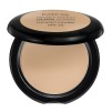 Velvet Touch Ultra Cover Compact Powder SPF 20 - 64 Warm Sand
