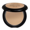Velvet Touch Ultra Cover Compact Powder SPF 20 - 67 Warm Tan