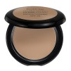Velvet Touch Ultra Cover Compact Powder SPF 20 - 68 Neutral Almond