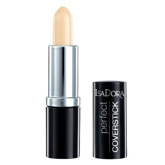 Perfect Coverstick - 10 Blonde
